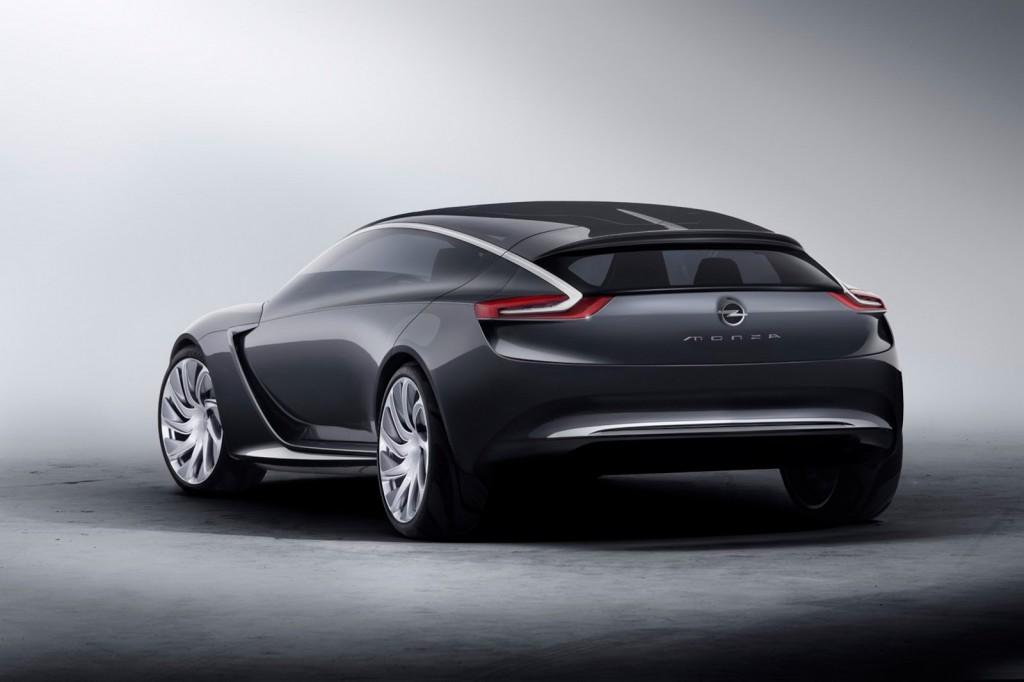 Opel-Monza-19[2]