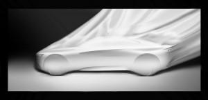 Peugeot-Concept-car-Pekin-2014-6