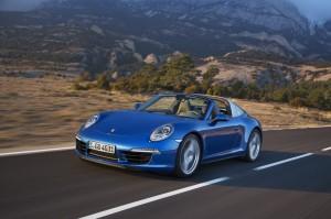 Porsche-911-targa-2014-