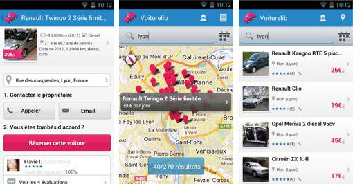 voiturelib-app-android