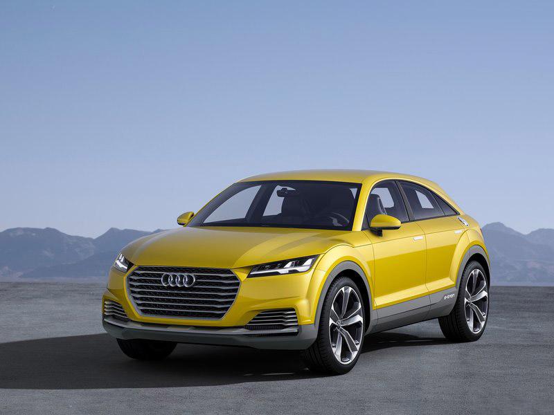 Audi-TT_Offroad_Concept_2014_800x600_wallpaper_01 (1)