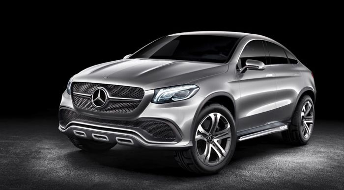 Mercedes-Concept-Coupe-SUV