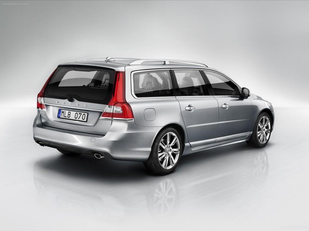 Volvo-V70-2014-02
