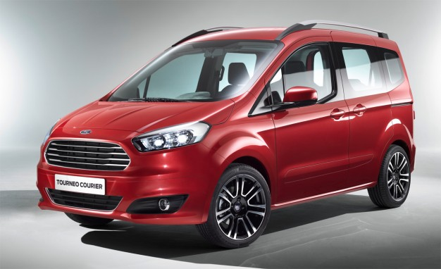 Ford-Tourneo-Courier-01-626x382
