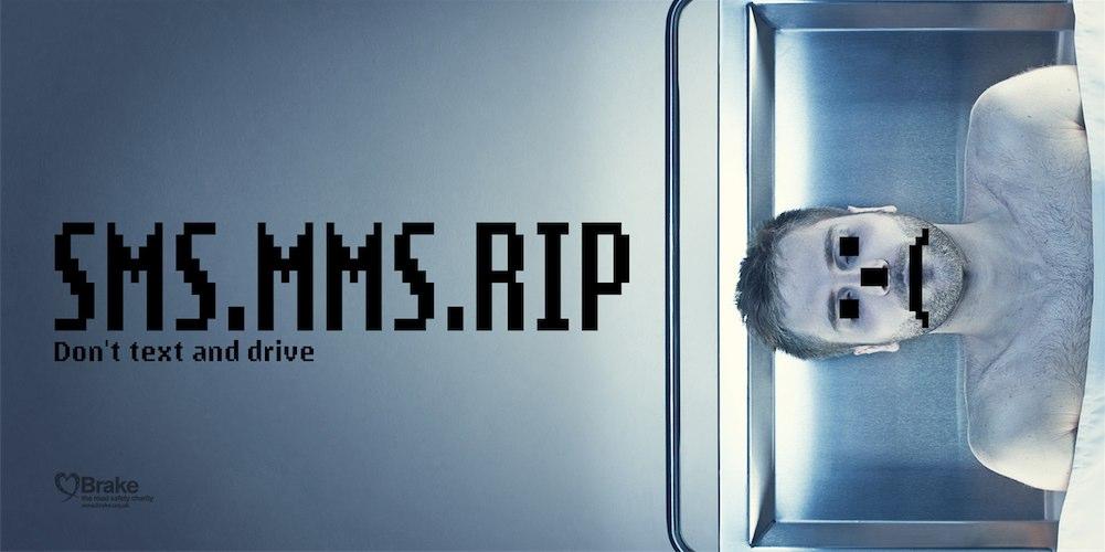 sms-mms-rip