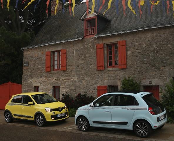 Renault_61320_global_fr (Small)