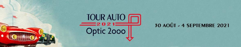 véhicule collection, vente Aguttes on Wheels, marché du véhicule historique, AC Ace Bristol, youngtimers, Claude Gratzmüller, cabriolet Delahaye 135M Chapron, Porsche 911 2.0l S Targa Soft Window, Jaguar XK 120 OTS, Abarth 750 Sestriere Zagato, Tour Auto Optic 2ooo, 30ème TOUR AUTO OPTIC 2ooo